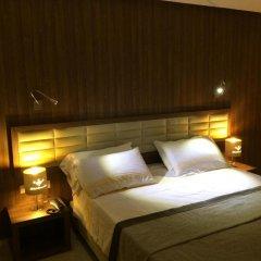Hotel Smeraldo 3* Улучшенный номер фото 11