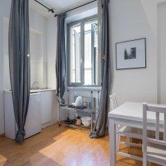 Апартаменты Cadorna Center Studio- Flats Collection Улучшенная студия с различными типами кроватей