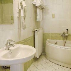 Hotel Lival 3* Стандартный номер с различными типами кроватей фото 4
