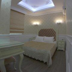 Porto Eda Hotel 3* Стандартный номер с различными типами кроватей фото 5