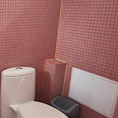 Гостевой дом 222 ванная