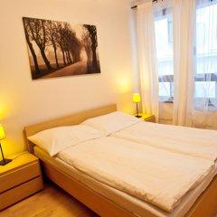 Апартаменты Agape Apartments Студия с различными типами кроватей фото 12