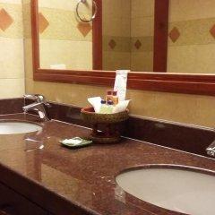 Отель Royal Phawadee Village 4* Люкс повышенной комфортности фото 11