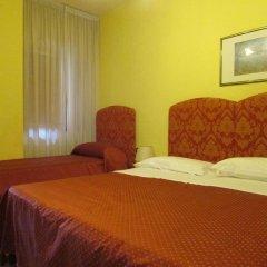 Hotel Palumbo 4* Стандартный номер фото 7