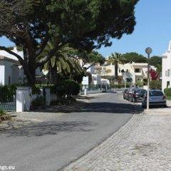 Отель Apartamentos The Old Village Португалия, Виламура - отзывы, цены и фото номеров - забронировать отель Apartamentos The Old Village онлайн парковка