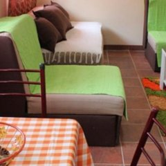 Отель Bordo Черногория, Тиват - отзывы, цены и фото номеров - забронировать отель Bordo онлайн комната для гостей фото 5