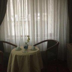 Hotel Büyük Sahinler 4* Номер категории Эконом с различными типами кроватей фото 15