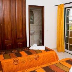 Отель Agapito Flats Португалия, Албуфейра - отзывы, цены и фото номеров - забронировать отель Agapito Flats онлайн удобства в номере