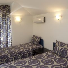 Отель Azaliya 2 Nesebar Panoramic View комната для гостей фото 2
