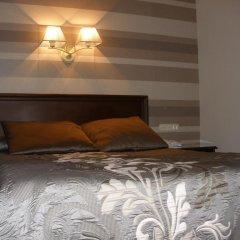 Отель Sacromonte комната для гостей фото 4