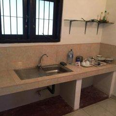 Отель Suresh Home stay удобства в номере фото 2