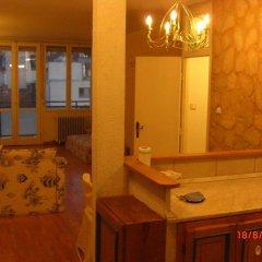 Апартаменты Apartment Jahn Будапешт ванная