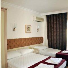 Dena City Hotel 3* Стандартный номер с двуспальной кроватью фото 5