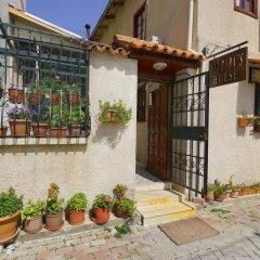 Ali Baba's Guesthouse Турция, Сельчук - отзывы, цены и фото номеров - забронировать отель Ali Baba's Guesthouse онлайн фото 2