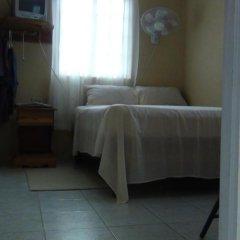Отель Almond Lodge Номер категории Эконом с различными типами кроватей фото 3