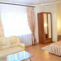 Гостиница Грезы 3* Полулюкс с разными типами кроватей фото 18