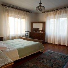 Отель B&B Colli's Dolomites Италия, Беллуно - отзывы, цены и фото номеров - забронировать отель B&B Colli's Dolomites онлайн комната для гостей фото 4