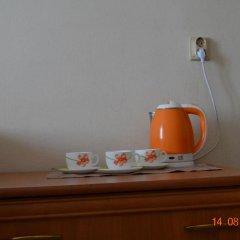 Гостиница Искра 3* Стандартный номер с разными типами кроватей фото 6