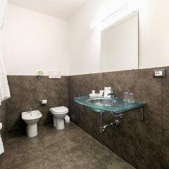 Hotel Garibaldi 4* Полулюкс с различными типами кроватей фото 5