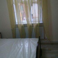 Апартаменты в Итальянском Переулке Апартаменты с различными типами кроватей фото 22