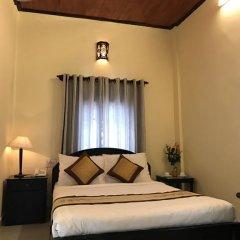Uptown Hotel 3* Стандартный номер с различными типами кроватей фото 5