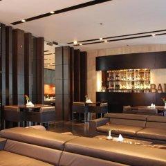 Sea View Hotel гостиничный бар