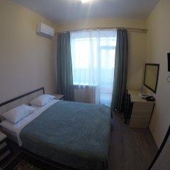 Гостиница Алпемо Номер категории Эконом с различными типами кроватей фото 5
