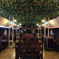 Гостиница Kruiz Hotel в Иваново отзывы, цены и фото номеров - забронировать гостиницу Kruiz Hotel онлайн гостиничный бар