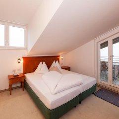 Hotel Tannerhof Сцена комната для гостей фото 3