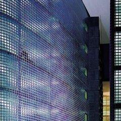 Отель Lindner Hotel Dom Residence Германия, Кёльн - 8 отзывов об отеле, цены и фото номеров - забронировать отель Lindner Hotel Dom Residence онлайн интерьер отеля фото 2