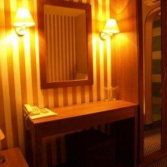 Bononia Hotel удобства в номере
