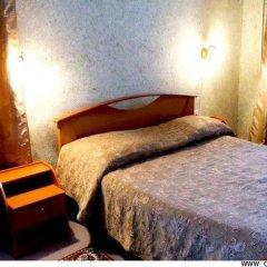 Гостиница Арктика в Тюмени 9 отзывов об отеле, цены и фото номеров - забронировать гостиницу Арктика онлайн Тюмень комната для гостей
