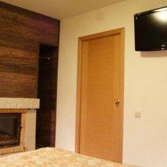 Пихта Хаус Отель удобства в номере фото 2