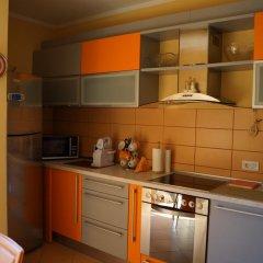 Hotel Stella di Mare 4* Апартаменты с различными типами кроватей фото 23
