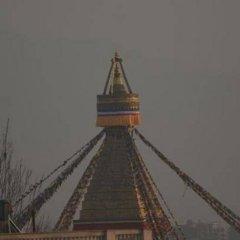 Отель Bodhi Guest House Непал, Катманду - отзывы, цены и фото номеров - забронировать отель Bodhi Guest House онлайн помещение для мероприятий