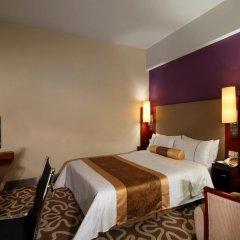 Отель Caa Holy Sun Шэньчжэнь комната для гостей фото 5