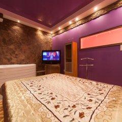 Гостиница Mini Hotel City Life в Тюмени отзывы, цены и фото номеров - забронировать гостиницу Mini Hotel City Life онлайн Тюмень развлечения