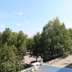 Гостиница 33 Kvartirki Apartment on Ulitsa Rossiyskaya 10 в Уфе отзывы, цены и фото номеров - забронировать гостиницу 33 Kvartirki Apartment on Ulitsa Rossiyskaya 10 онлайн Уфа фото 3