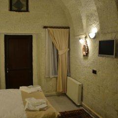 Отель Sakli Cave House 3* Полулюкс фото 15