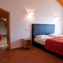 Отель Vilafoîa AL комната для гостей фото 5