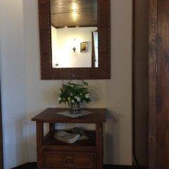 Отель Stefanina Guesthouse 4* Стандартный номер фото 31