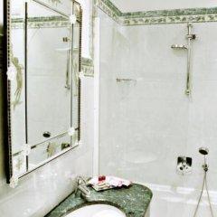 Hotel San Luca Venezia 3* Полулюкс с различными типами кроватей фото 14