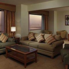 Отель Hyatt Regency Galleria Residence 4* Апартаменты фото 8