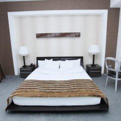 Гостиница Премьер 4* Студия разные типы кроватей фото 2
