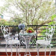 Nova Luxury Hotel 3* Номер категории Премиум с различными типами кроватей фото 4