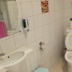 Хостел Антре возле Исакиевского Собора ванная