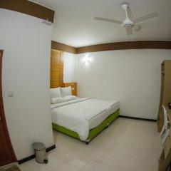 Отель Pallazo Laamu комната для гостей фото 4
