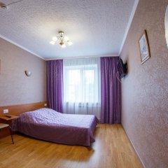 Гостиница Спутник 2* Номер Эконом разные типы кроватей (общая ванная комната) фото 28