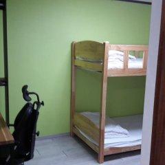 Отель Gonggan Guesthouse 2* Стандартный номер с 2 отдельными кроватями фото 3
