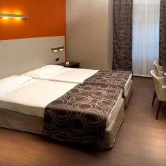 Hotel Soperga 3* Стандартный номер с различными типами кроватей фото 10